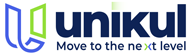Unikul - Home - Software Solutions provider that implements, integrates and optimizes business package software through platforms